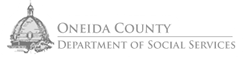 Oneida County Department of Social Services